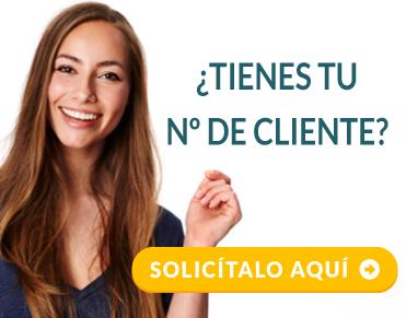 Número de Cliente
