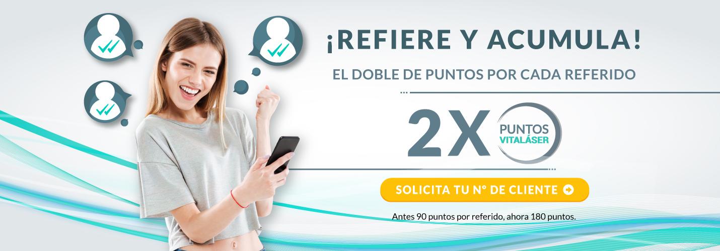 puntos_vitalaser_referidos_1430x500