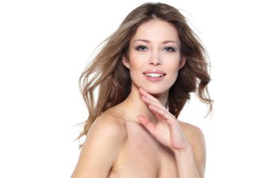Depilación Láser Rostro Completo + Cuello Anterior o Posterior Mujer