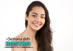 Depilación Láser Alexandrita Pro Bozo Mujer.