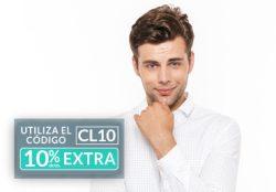 Depilación Láser Entrecejo + Nariz + Orejas