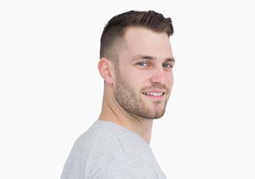 Depilación Láser Cuello Anterior o Posterior