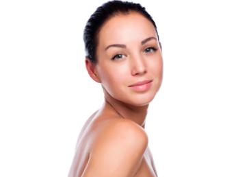 Depilación Láser Cuello Anterior o Posterior Mujer