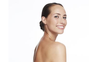 Depilación Láser Espalda Completa Mujer