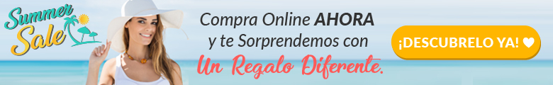 Depilación Láser Alexandrita Mujer - Summer Sale 2018